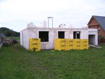 dum-podkrovi3