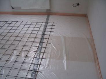 dum-podlahy1