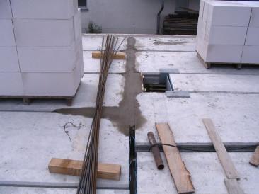 dum-strop2