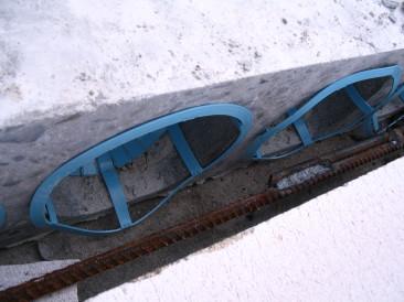 dum-strop3