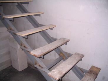 dum-schody1
