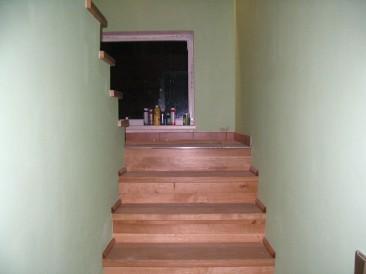 dum-schody2