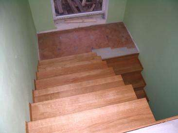 dum-schody5