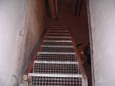 dum-schody7