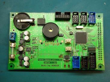 ATXmega128